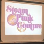steam punk event
